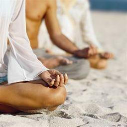La meditación mejora la coordinación entre las neuronas | Neurociencias | Scoop.it