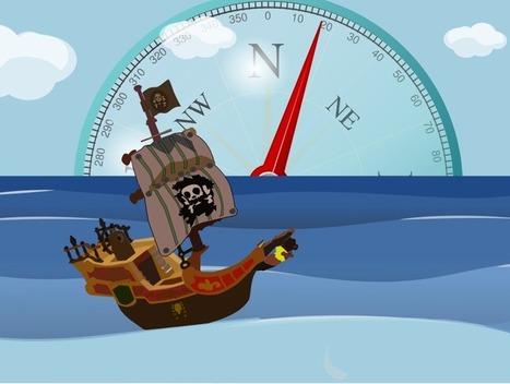 Novedades Moodle 2.X: Bloque Navegación | Competencias profesores universitarios | Scoop.it