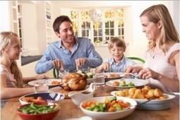 Manger en France: combien ça coûte (VI) ? | r | Scoop.it