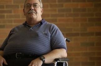 Disabled face 'being kicked out of homes for having an extra bedroom' - MP » Housing » 24dash.com | Disability Issues | Scoop.it