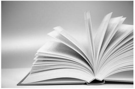 Le livre trop désuni pour éviter un tsunami numérique ? | L'édition numérique pour les pros | Scoop.it
