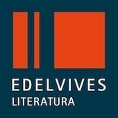 Mónica Rodríguez y Daniel H. Chambers, premios Edelvives 2016 | Biblioteca escolar i LIJ | Scoop.it