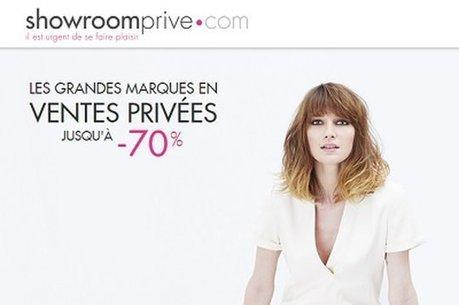 Showroomprivé lève plus de 60millions d'euros sur une valorisation dépassant 600 millions | Actualité de l'E-COMMERCE et du M-COMMERCE | Scoop.it
