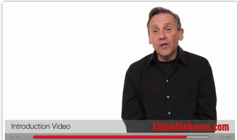 (Empathic Parenting) Kidsinthehouse.com -Robert Brooks, PhD | Empathy and Compassion | Scoop.it