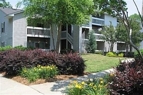 Apartments Greenville SC|Taylor Apartments|Greyeagle Apartments | Apartments in Greer SC | Scoop.it