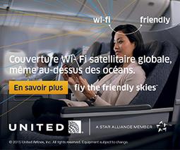 Les compagnies aériennes dépoussièrent leur vidéo de sécurité | Médias sociaux et tourisme | Scoop.it