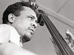 An Argument With Instruments: On Charles Mingus | The Nation | The Ecletic Life | Scoop.it
