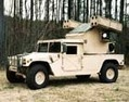 4x4 Wheeled Military Vehicles | FixingIntel | Scoop.it