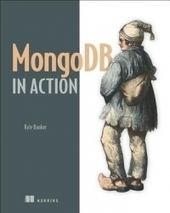 MongoDB in Action | Free Download IT eBooks | Scoop.it