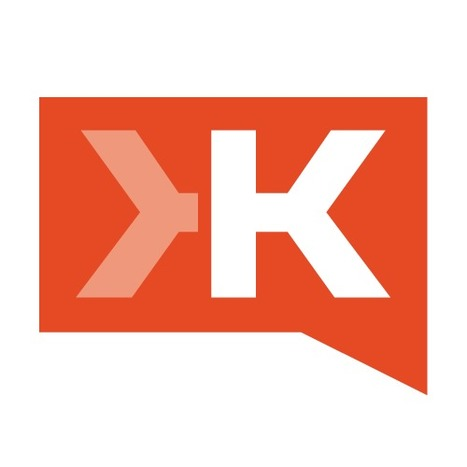 Scaling the Klout API with Scala, Akka, and Play – The Official... | Scala | Scoop.it