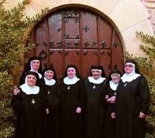 Divinas Vocaciones Religiosas: Urgencia vocacional: vocaciones ...   Vocaciones Religiosas   Scoop.it
