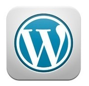 E-portfolios with Wordpress | Pedagogy, Education, Technology | Scoop.it