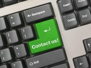 La relation-client : une nouvelle dimension grâce à Internet | e-CRM & Web innovations | Scoop.it