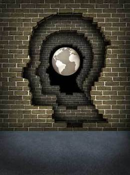 The Myth of Human Progress and the Collapse of Complex Societies | Sustain Our Earth | Scoop.it