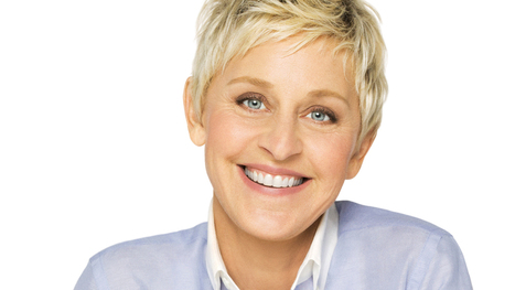 Ellen DeGeneres, Liz Feldman Developing Lesbian Comedy at NBC | All that's new in Television and Film | Scoop.it