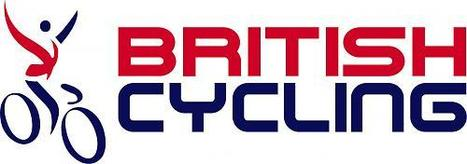 British Cycling annual report: the highlights - road.cc   Active Commuting   Scoop.it