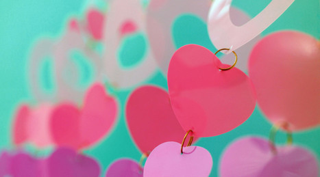Happy Valentines Day 2015 Wishes | Jangoboy.com | Entertainment | Scoop.it