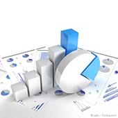 Engagement et conversion : le B.A.BA de la mesure de performance de vos campagnes - Dolist.net | Mail | Scoop.it