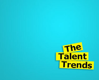 3 Emerging Trends in Talent Analytics « Big Data Made Simple | Management | Scoop.it