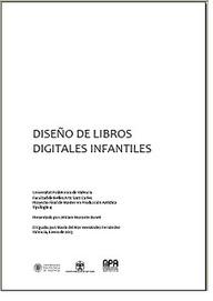 Diseño de libros digitales infantiles | Libro digital ilustrado | Scoop.it