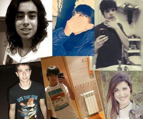 Niños en Tuenti, jóvenes en Twitter y adultos en Facebook | Acer | Scoop.it