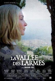 The Valley of Tears – Vadimdeki Gözyaşları Türkçe Altyazılı Direk İzle   720p Film izle, Tek Parça izle, Full film izle, Direk izle   onlinefilmsinema   Scoop.it