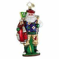 Christopher Radko Ornaments | Christopher Radko | Scoop.it