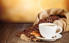 Văn hóa cà phê trên thế giới   caphesachotphcm   Scoop.it