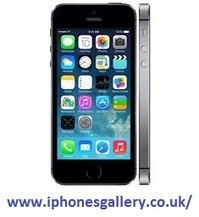 Cheap  iPhone 5   purchases   in order to  change  the  world | Mobile Phones | Scoop.it