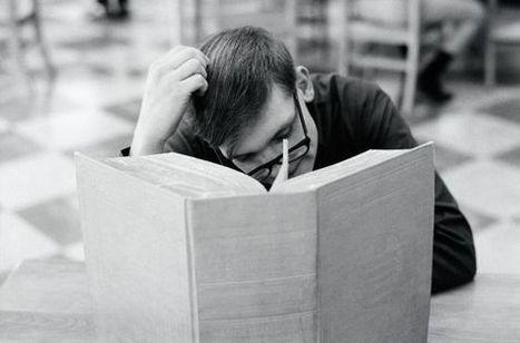Diccionario de palabras que no existen | Interpreting, translation, marketing, ergonomics. | Scoop.it