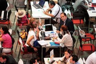 Conalvias y empresarios del Valle se reúnen para hacer negocios en grande   Conalvías   Scoop.it
