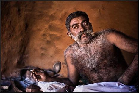 Rabari: India's Nomadic Shepherds | Travel photographer: Mitchell Kanashkevich | PHOTOGRAPHERS | Scoop.it