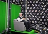 Holograms of Holocaust survivors let crucial stories live on | Non Profit Social | Scoop.it