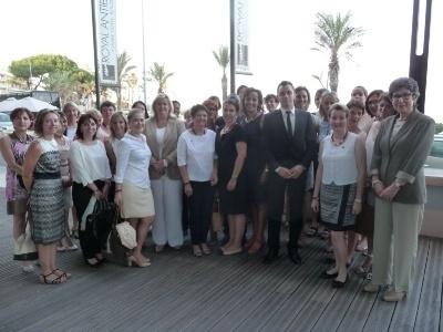 L'AGGH recrute au Sud | AGGH - Association des gouvernantes générales de l'hôtellerie | Scoop.it