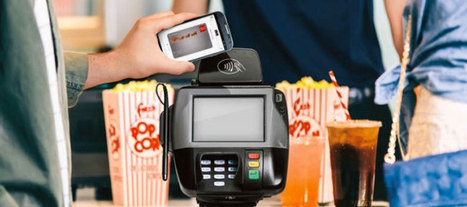 Will Isis cash back change the mobile payment game? | Pocketnow | Payment industry | Scoop.it