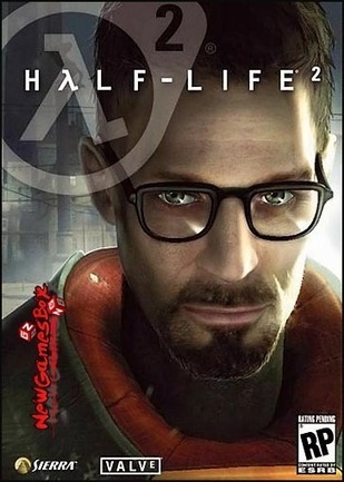 Half-Life 2 PC Game Free Download Full Version, Compressed Game | Full Version PC Games Free Download | Scoop.it