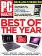 PC Magazine - Current Issue | PC-magazine | Scoop.it