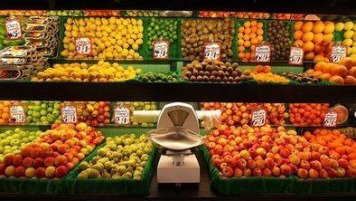 Study sparks organic foods debate | Business Efficiency | Scoop.it