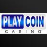 PlayCoin Casino