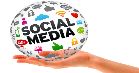 SMO Services UK | SMO Company in USA and Australia | Social Media Optimization Services Company | Best IT Company in USA | SEO Services UK | Origin Soft Tech, USA and UK | Scoop.it