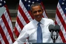 President Details Sweeping Climate Policies - Wall Street Journal   RandomHeadlines   Scoop.it