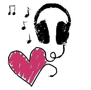 stdavidsmusics2 | S2 Music | Scoop.it