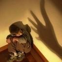 Primaria denuncia 100 casos de violencia doméstica en escolares - LaRed21   Problemas de Aprendizaje   Scoop.it