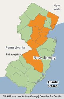 NJ Apartments for Rent | Find New Jersey Homes Rentals at BestRentNJ.com | Best Apartment Rentals in Bronx | Scoop.it