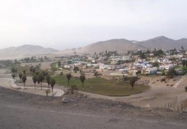 Terrenos en Santa Rosa - MetroBrokers Peru – Inmobiliaria   Agente inmobiliario   Scoop.it