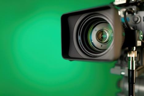 Techniques d'éclairage: guide sur la température de couleur lors d'un tournage | Ecole de film creation sonore | Scoop.it