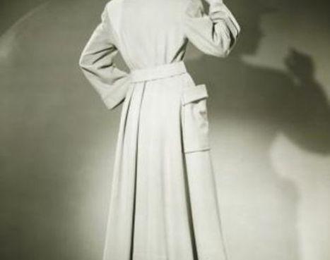 Easy '30s Hairstyles ~ Hair Styles Guru | Latest Hairstyles-Hairstyles Pictures | Scoop.it