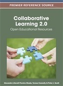 Towards a social learning space for open educational resources ...   Organizational Development 2.0   Scoop.it