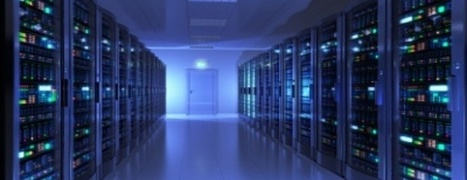 SecureDocs vs. Traditional Data Rooms: A Comparison | M & A | Scoop.it