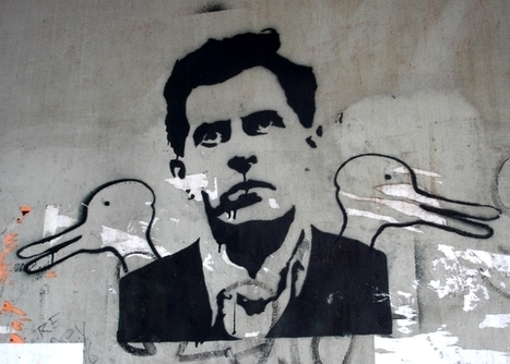 Wittgenstein's Collection of Nonsense - Jonathan Rée » The Institute of Art and Ideas | IAI Philosophy | Scoop.it
